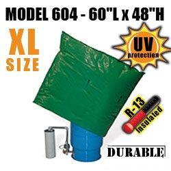 outdoor-water-well-tank-blanket-604