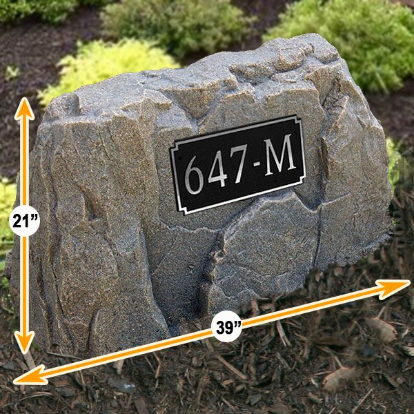 house-address-plaque-rock-647