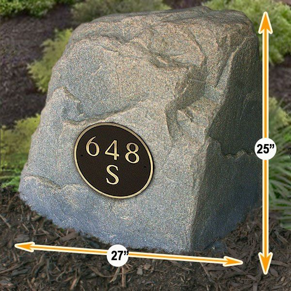 home-numbers-address-boulder