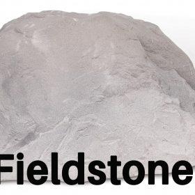 Fieldstone DekoRRa 103 Artificial Rock Cover