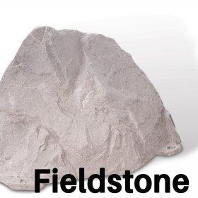 Fieldstone 109 Fake Rocks
