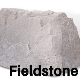 DekoRRa Model 110 Fieldstone Moc Rock