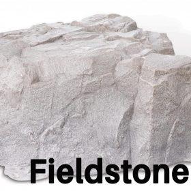 Fieldstone DekoRRa 111 Artificial Rock Covers