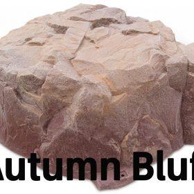Autumn Bluff DekoRRa 111 Fake Rocks