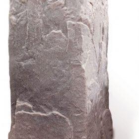 Riverbed DekoRRa 113 Fake Rock Cover