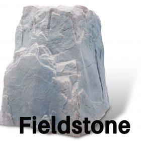Fieldstone DekoRRa 114 Pump Rock