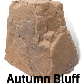 Autumn Bluff DekoRRa Faux oulder