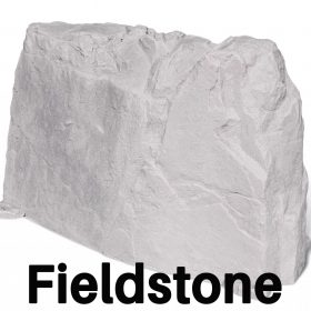 Fieldstone DekoRRa 116 Backflow Case