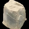 DekoRRa Mock Rock 123