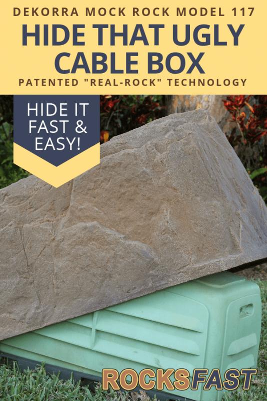 117 boulder