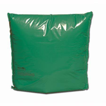 """Backflow Insulation Bag Blanket 24""""L x 24""""H DekoRRa 602 Backflow Pouch"""