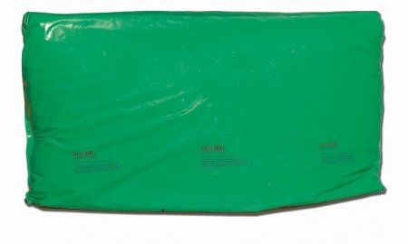 Backflow Insulation Bag Blanket 48 Quot L X 24 Quot H Dekorra 603