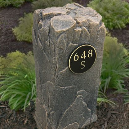 House Address Rock 113-648S
