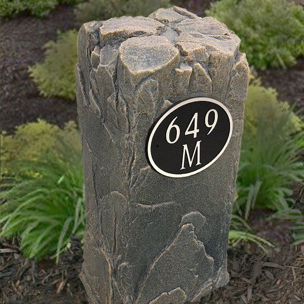 House Address Rock 113 649m
