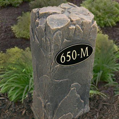 House Address Rock 113-650M
