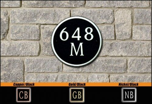 House Address Rock 102-648S